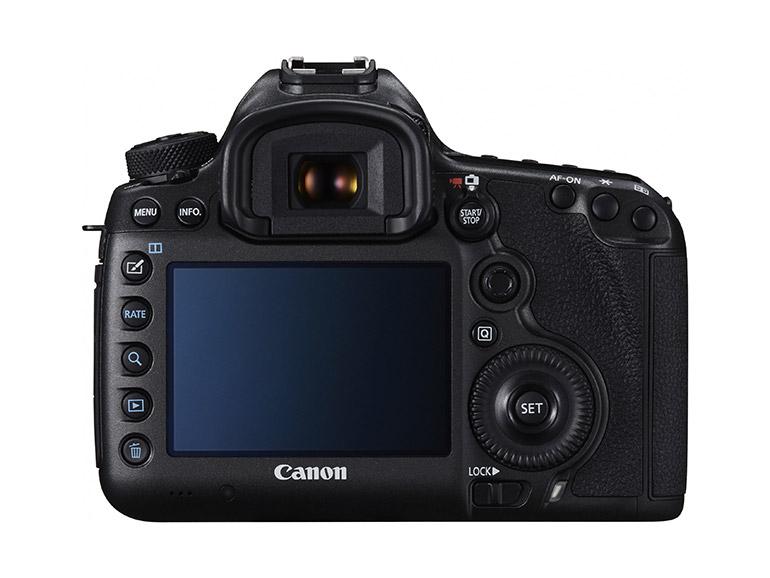 canon-eos-5ds-5ds-r-reflex-plein-format-50.6-megapixels