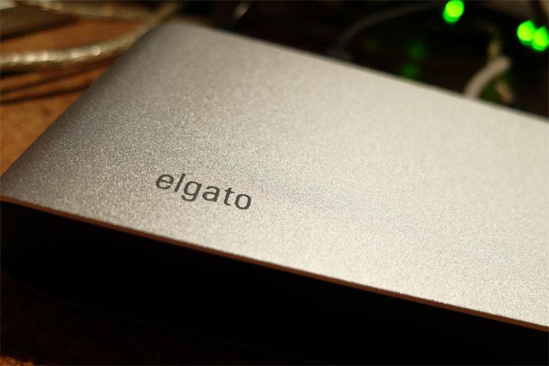 elgato-thunderbolt-2-dock