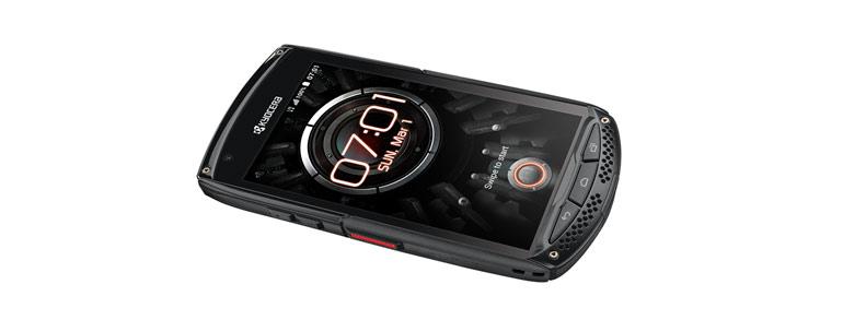 kyocera-torque-smartphone-etanche-tout-terrain