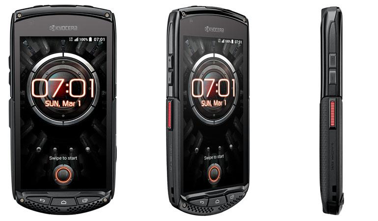 kyocera-torque-smartphone-tout-terrain