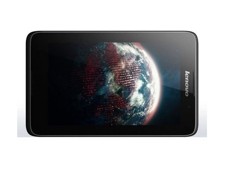 Bon plan : Tablette Lenovo A7-10 à 59€