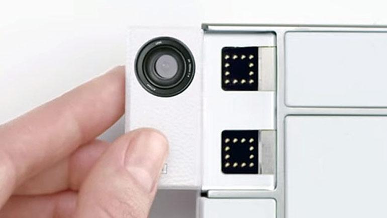 toshiba-modules-photo-pour-projet-ara