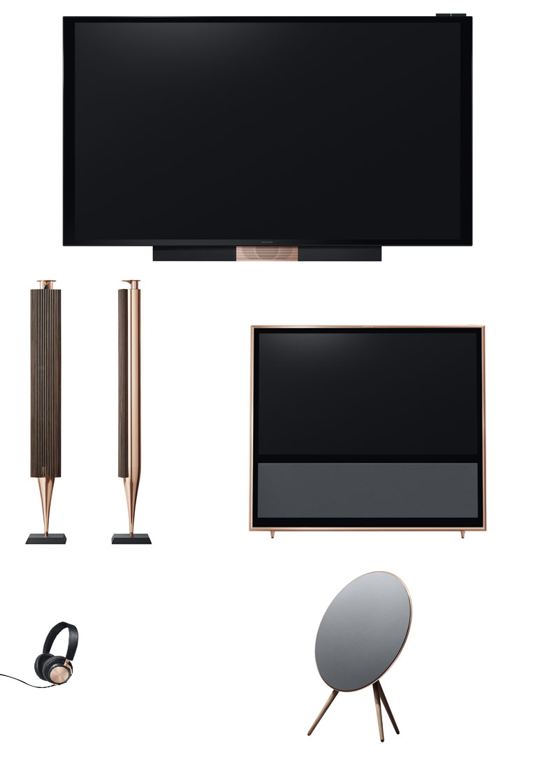 bang-olufsen-90-ans-love-affair-collection-beolab-18-beovision-avant-beovision-11