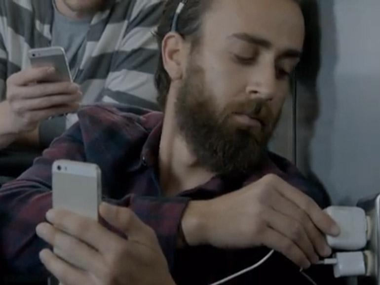 3 problèmes de batterie que l'on retrouve sur les iPhone et les solutions pour les éviter