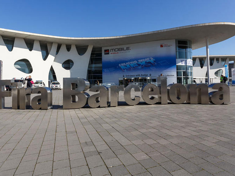 MWC 2019 : annonces, nouveautés, date des conférences, demandez le programme