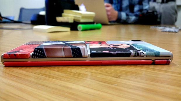 smartphone-modulaire-projet-ara