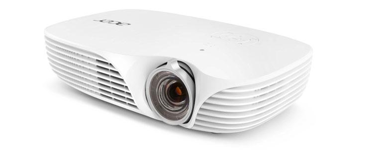 acer-videoprojecteur-k138st-led