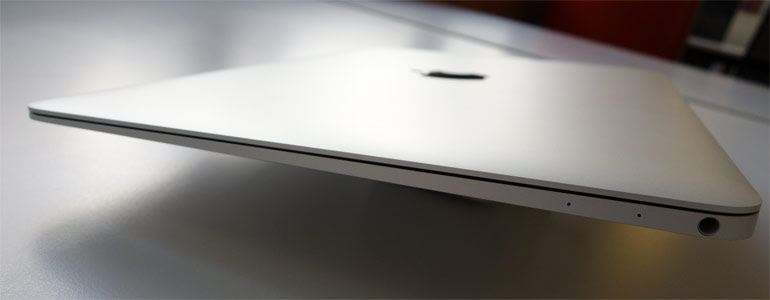 apple-macbook-2015-prise-audio