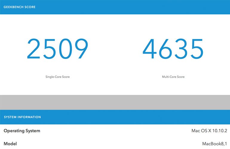 apple-macbook-2015-scores-geekbench