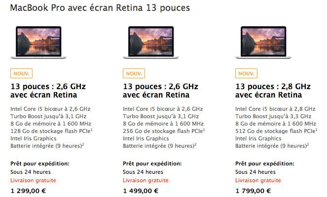 macbook-pro-13-retina-2014-prix