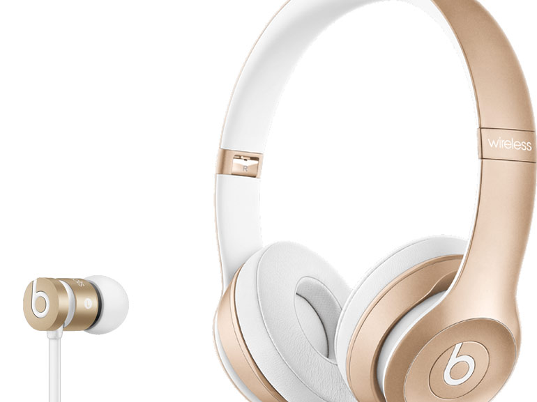 beats-solo2-wireless-urbeats