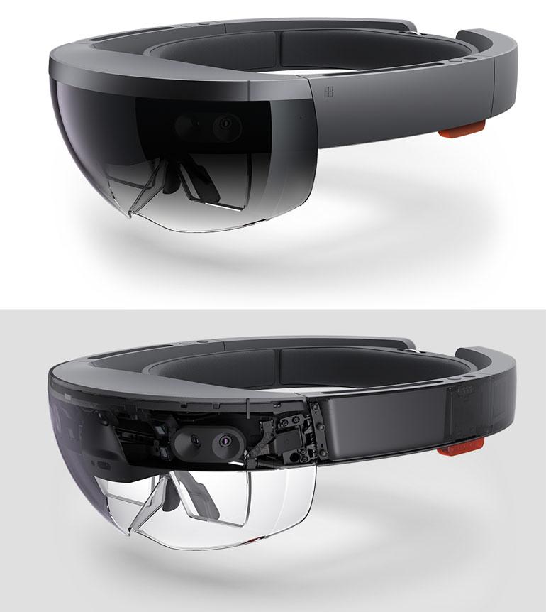 microsoft-casque-hololens