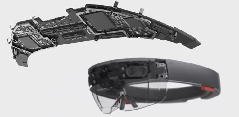 microsoft-casque-hololens-hardware