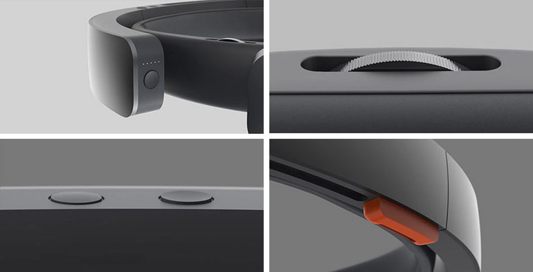 microsoft-casque-hololens-realité-augmentée