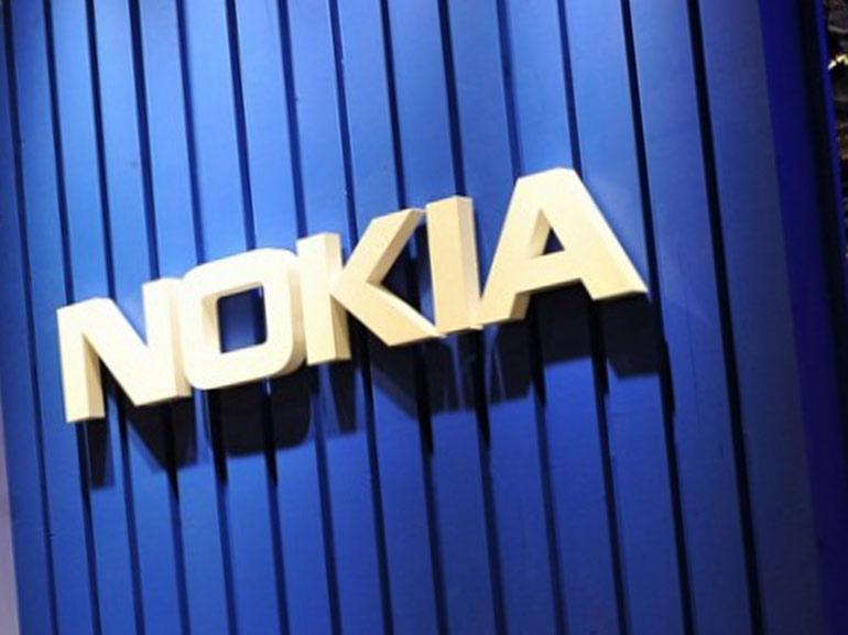 Nokia P1, le smartphone haut de gamme réapparaît