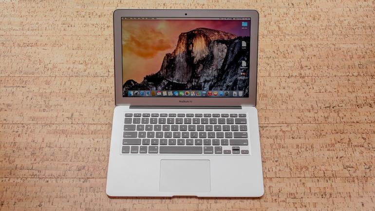 apple-macbook-air-13-pouces-2015