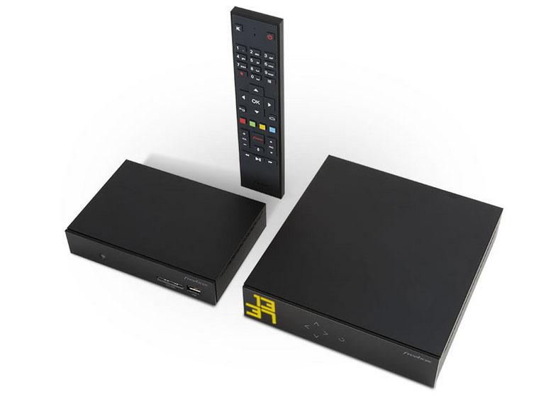 Nouvelle Freebox (V7) : retard au lancement à cause de la télécommande ?
