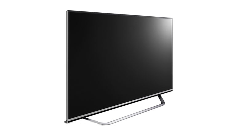 lg-49uf778-tv-ultra-hd-4k