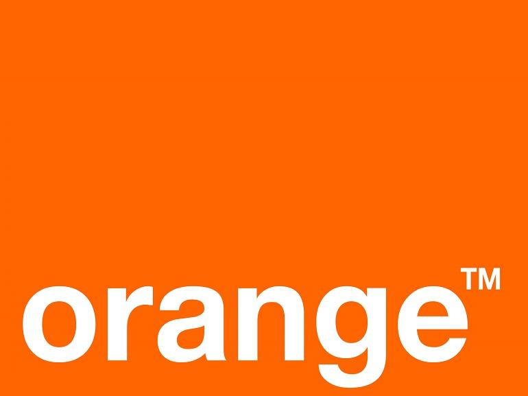 Orange fait passer Google pour un site terroriste, voilà comment résoudre le problème