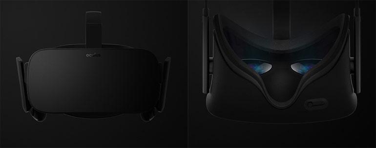 sortie-oculus-rift-q1-2016