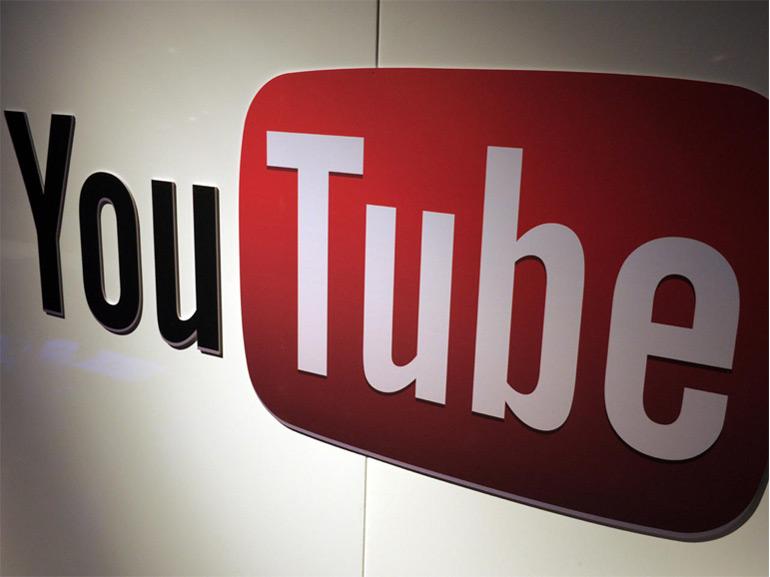YouTube : le streaming en direct sur smartphone est là, mais seulement si vous avez 10 000 abonnés