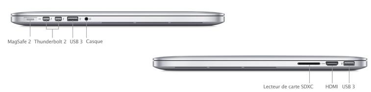 apple-macbook-pro-15-pouces-2015-connectique