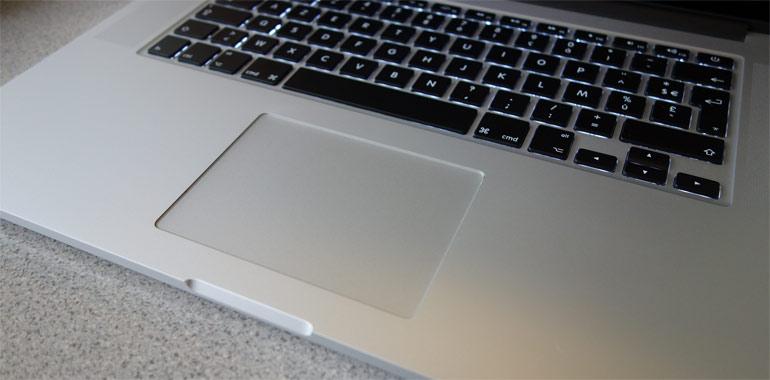 apple-macbook-pro-15-pouces