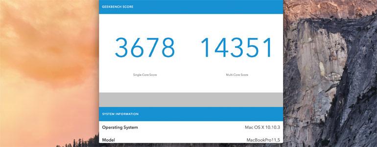apple-macbook-pro-15-pouces-2015-geekbench-3