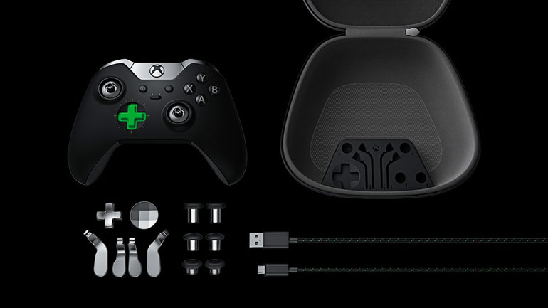 controleur-xbox-one-elite