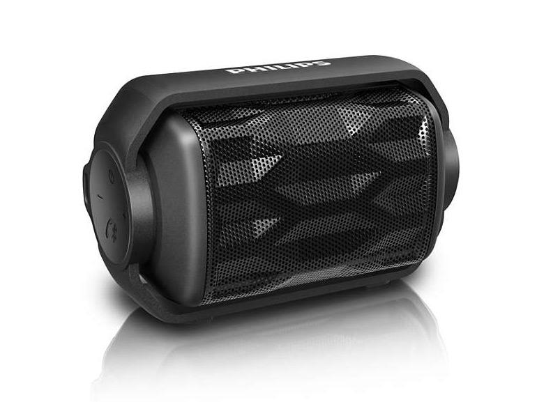 Philips Shoqbox Mini (BT2200)