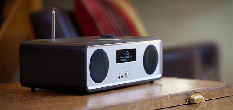 ruark-audio-r2-multiroom