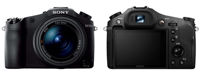 sony-RX10-II
