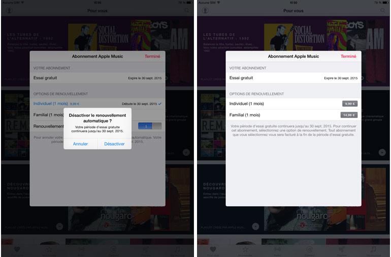 apple-music-suspendre-renouvellement-automatique-abonnement