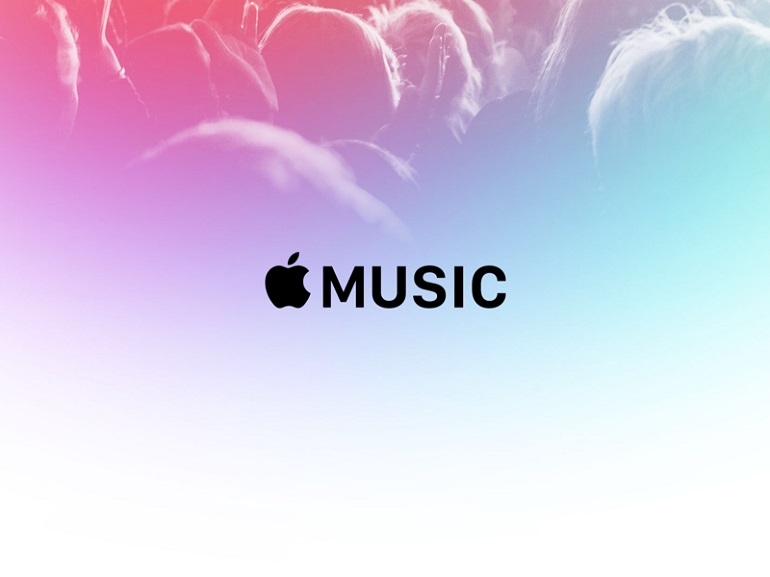 Apple Music et son bot arrivent sur Facebook Messenger