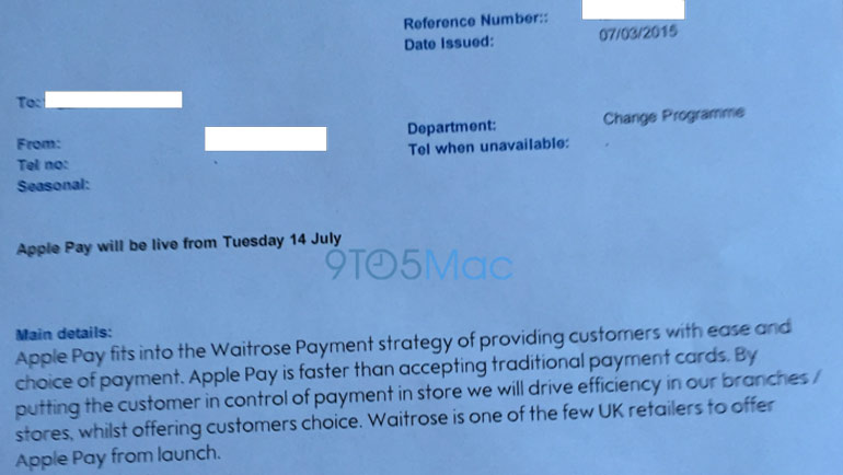 apple-pay-grande-bretagne-14-juillet-2015