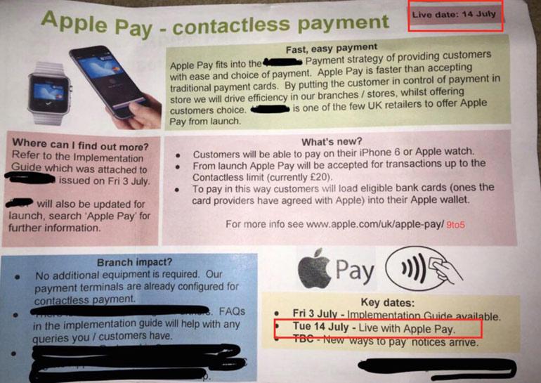 apple-pay-royaume-uni-14-juillet-2015