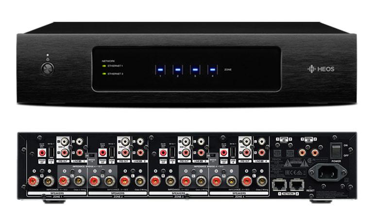 denon-heos-drive-amplificateur-multiroom-4-zones-stereo