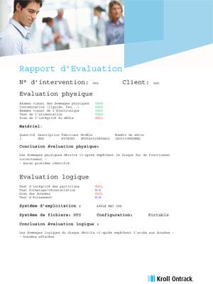 kroll-ontrack-rapport-evaluation