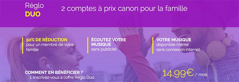 service-streaming-audio-leclerc-reglo-solo-et-reglo-duo