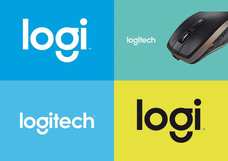 logitech-nouveau-nom-nouveau-logo