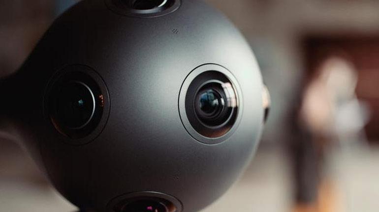 nokia-ozo-premiere-camera-video-360-realite-virtuelle
