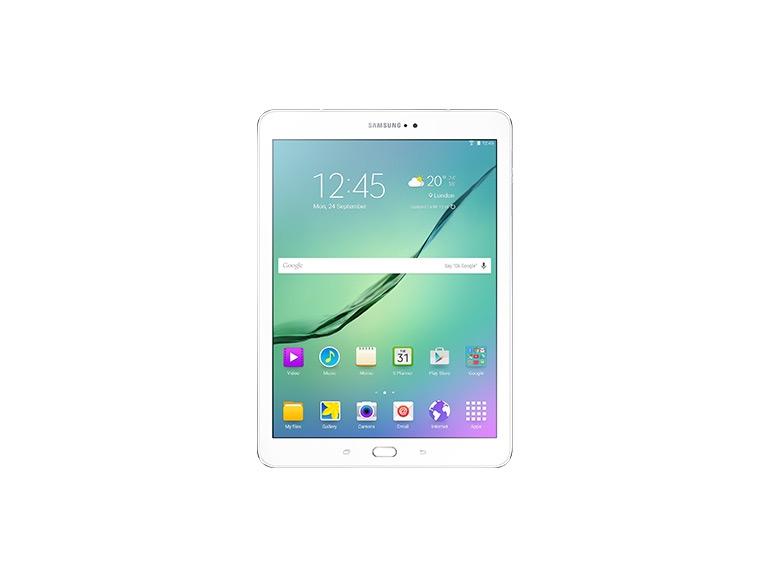 Black Friday : Samsung Galaxy Tab S2 à 331€ sur Darty.com