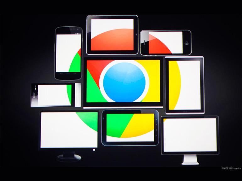 Sites non-HTTPS : Google Chrome va serrer (encore plus) la vis