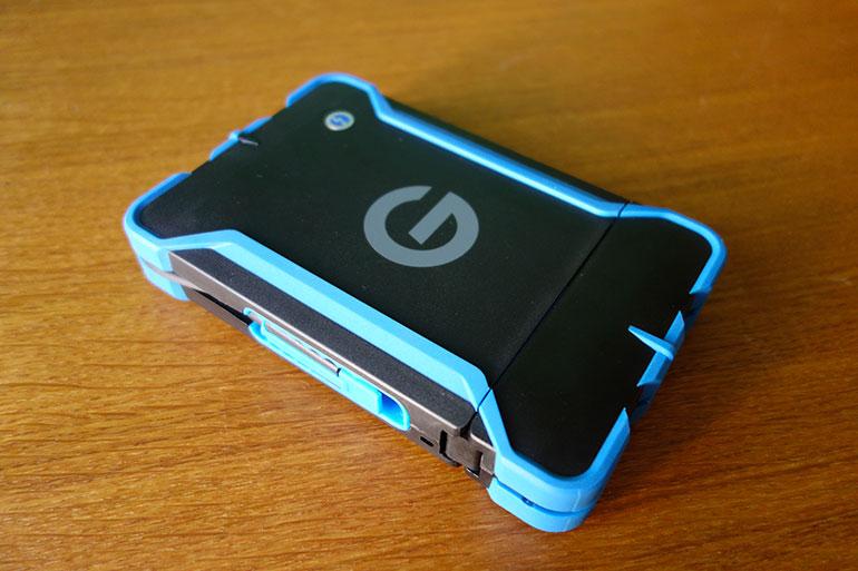 g-technology-g-drive-ev-atc