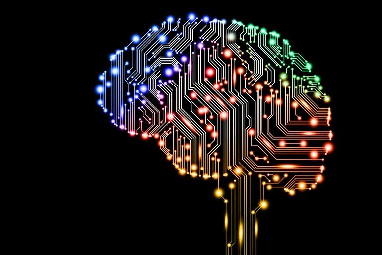 https://d1fmx1rbmqrxrr.cloudfront.net/cnet/i/edit/2015/08/google-deepmind-artificial-intelligence.jpg
