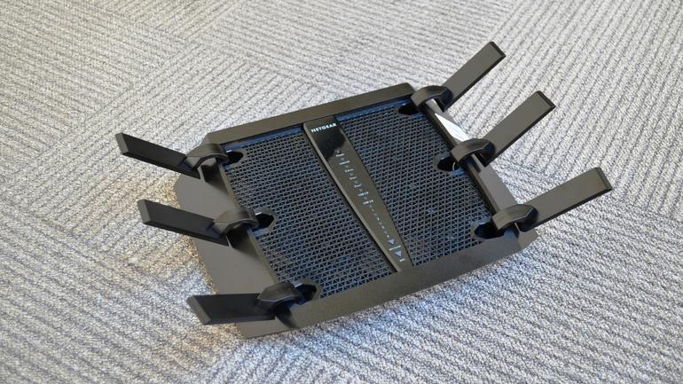netgear-r8000-nighthawk-x6-ac3200-routeur-wi-fi-ac