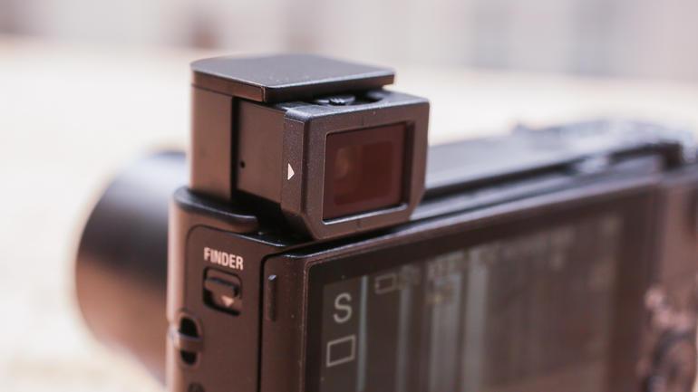 sony-rx100-iv-viseur