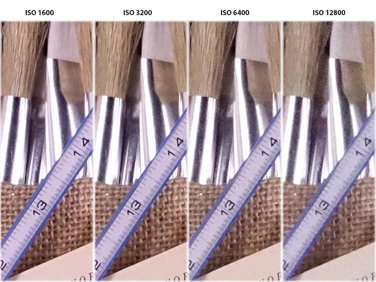 sony-rx100-iv-sensibilite