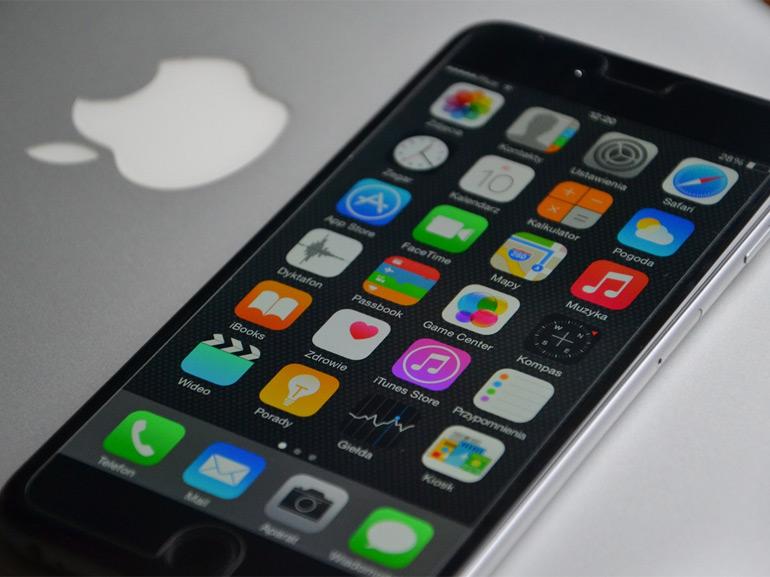 XcodeGhost : près de quarante applications iOS de l'App Store infectées par un malware