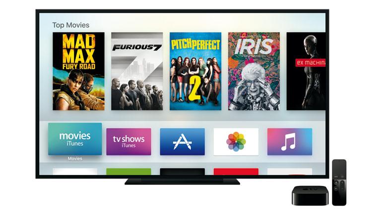 apple-tv-2015-tvos-siri